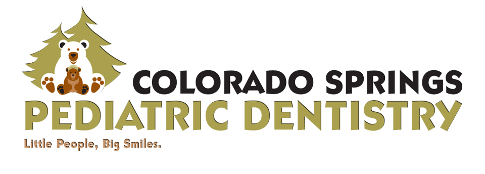 Colorado Springs Pediatric Dentistry